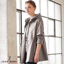 JANE MORE