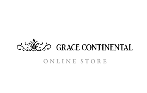GRACE CONTINENTAL ONLINE STORE